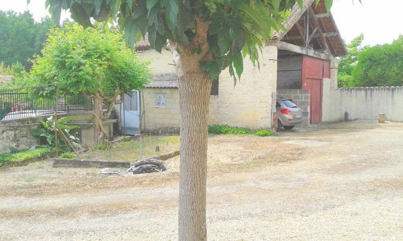 Sale house / villa Luxe 97000€ - Picture 2