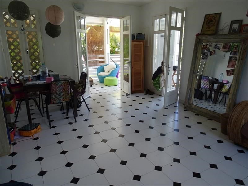 Sale house / villa Saint pierre 325 000€ - Picture 6