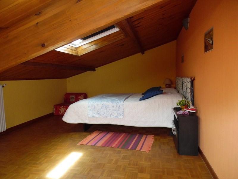 Sale apartment Le treport 104000€ - Picture 4