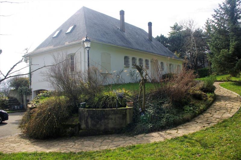 Vente maison / villa Tullins 395000€ - Photo 3
