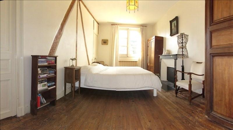 Vente de prestige maison / villa Vendome 885000€ - Photo 14