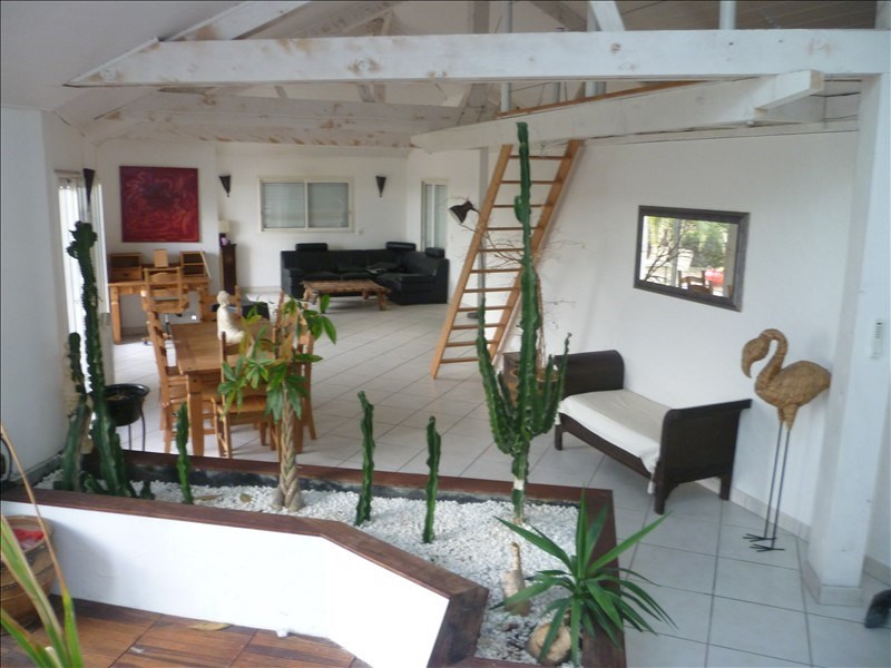 Vente maison / villa Gan 287000€ - Photo 3
