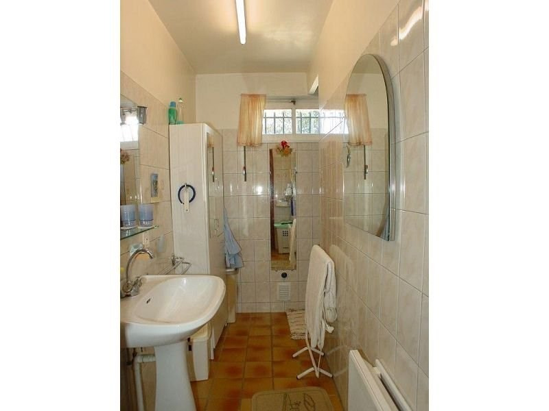 Vente maison / villa Le chambon sur lignon 168000€ - Photo 6