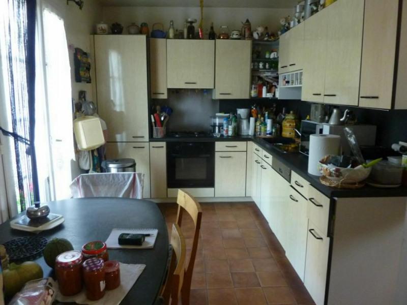 Vente maison / villa Pont-l'évêque 278250€ - Photo 3