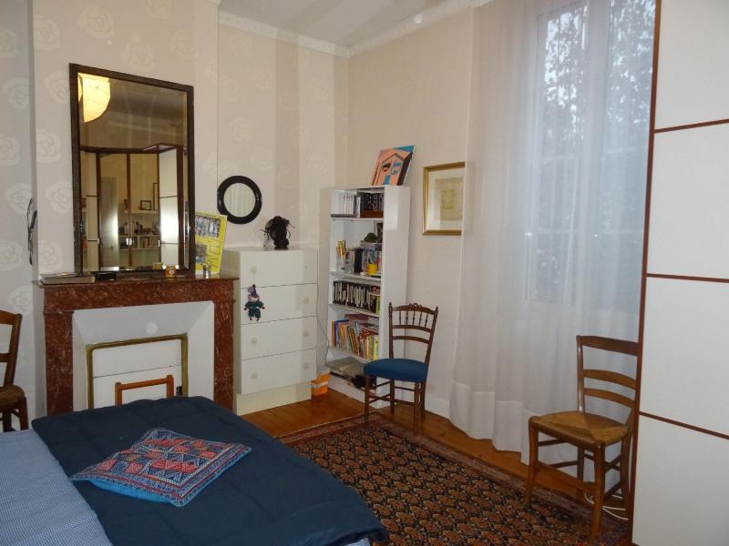 Venta  casa Agen 415000€ - Fotografía 6