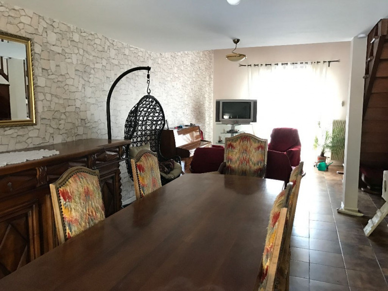 Location maison / villa Colomiers 1 300€ CC - Photo 3