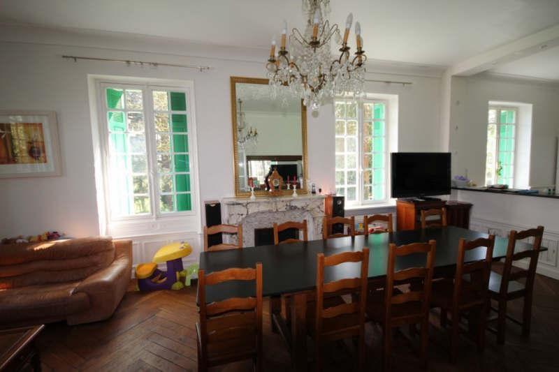 Vente maison / villa Drulhe 399000€ - Photo 5