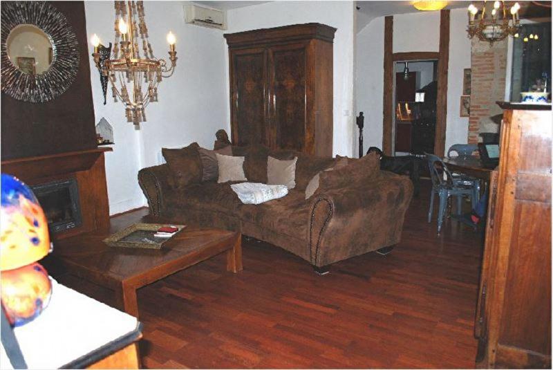 Sale house / villa Agen 254000€ - Picture 1