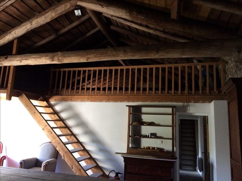 Vente maison / villa Jonzieux 260000€ - Photo 2
