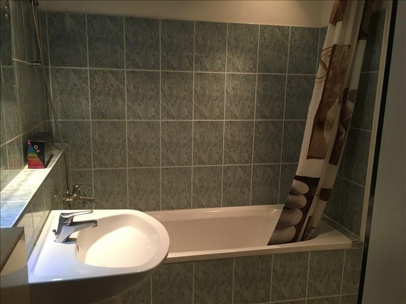 Rental apartment Lagny sur marne 680€ CC - Picture 6