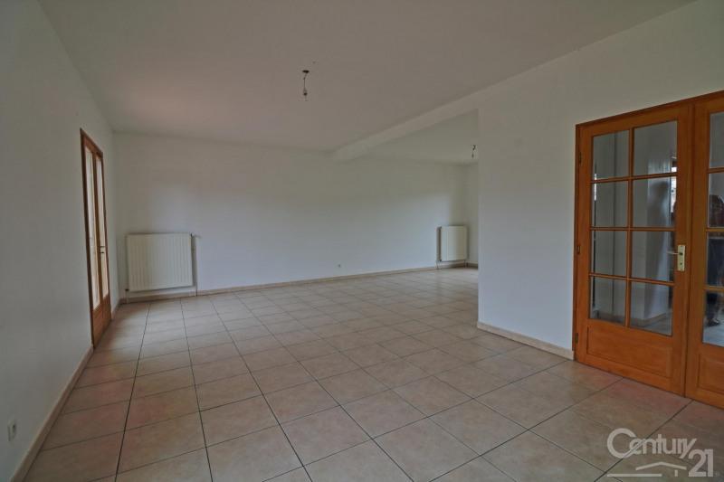 Rental house / villa Tournefeuille 1700€ CC - Picture 4