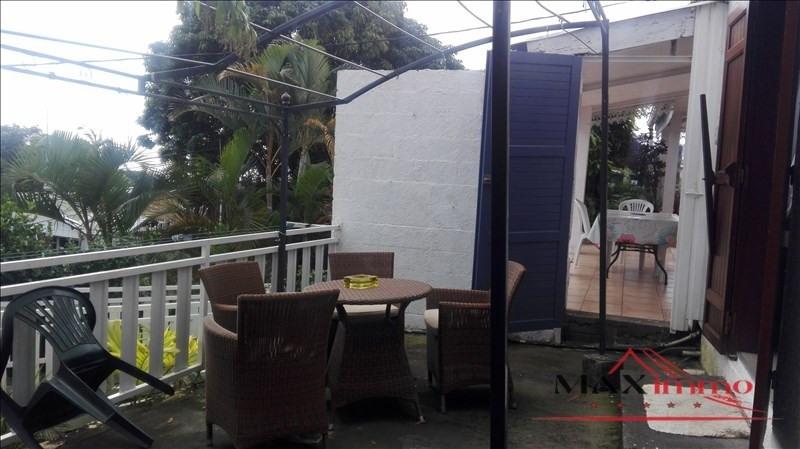 Vente de prestige maison / villa St leu 580000€ - Photo 8