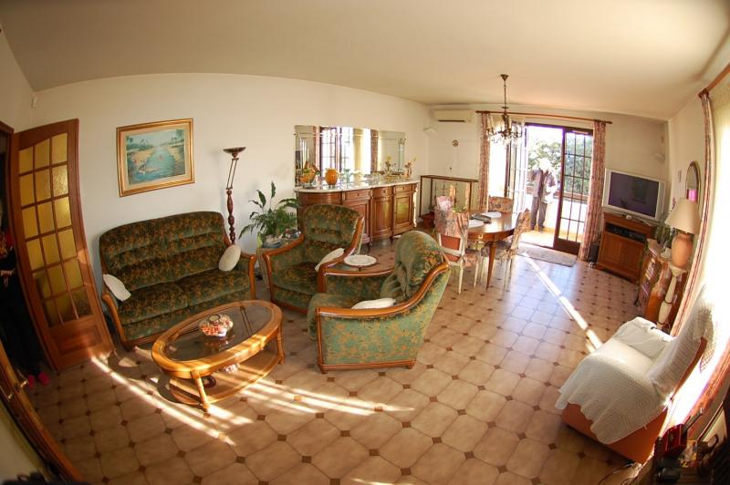 Vente maison / villa La seyne sur mer 495000€ - Photo 3