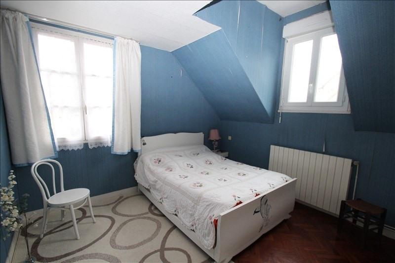 Vente maison / villa Vauciennes 270000€ - Photo 6