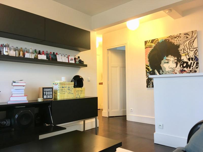 Location appartement Neuilly-sur-seine 1800€ CC - Photo 4