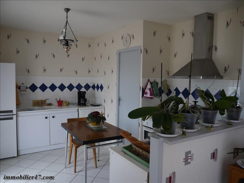Vente maison / villa Le temple sur lot 139900€ - Photo 3