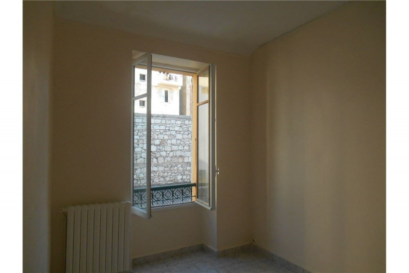Vente appartement Nice 125 000€ - Photo 4