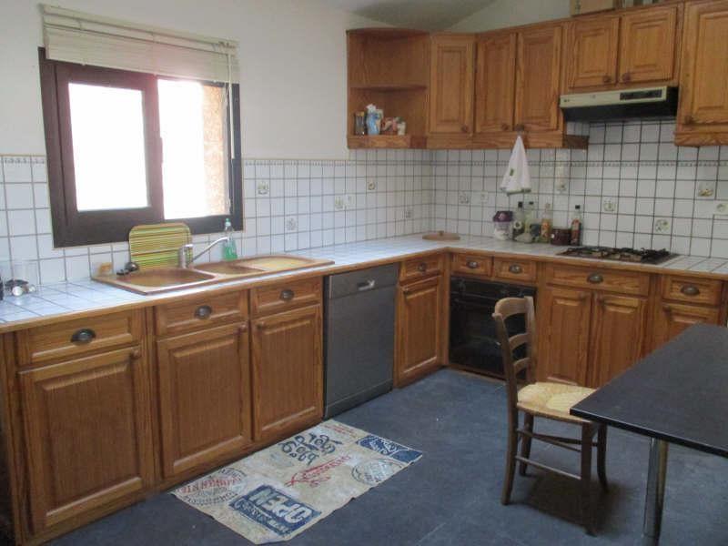 Vente appartement Nimes 168000€ - Photo 4