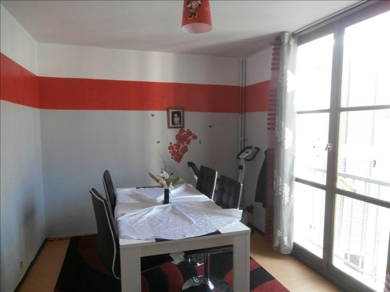 Vente appartement Manosque 79000€ - Photo 1