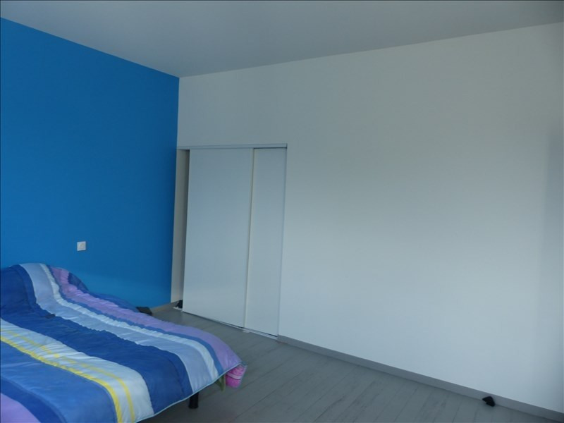 Vente appartement Secteur de mazamet 260 000€ - Photo 5