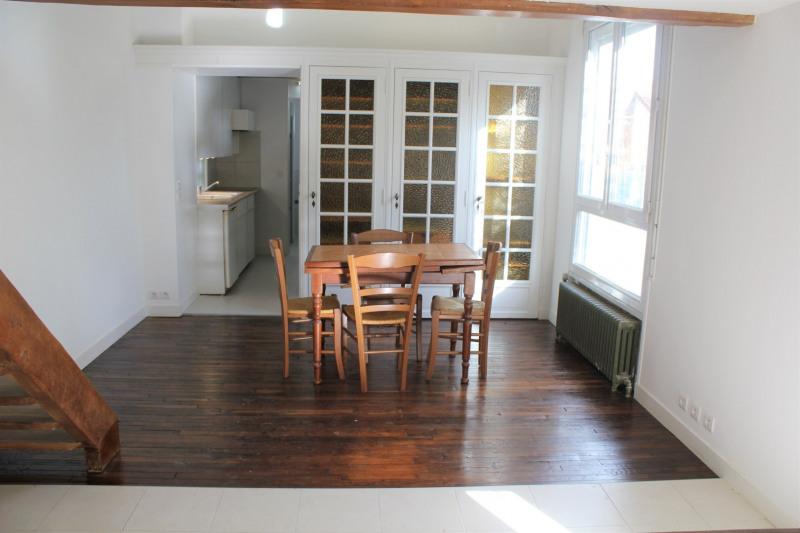 Vente maison / villa Houilles 320000€ - Photo 3