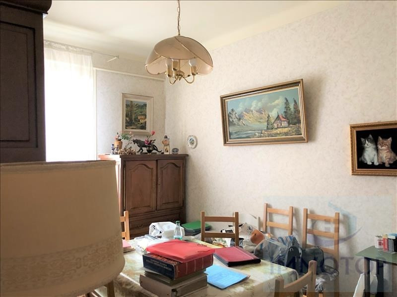 Sale apartment Beausoleil 392 000€ - Picture 11