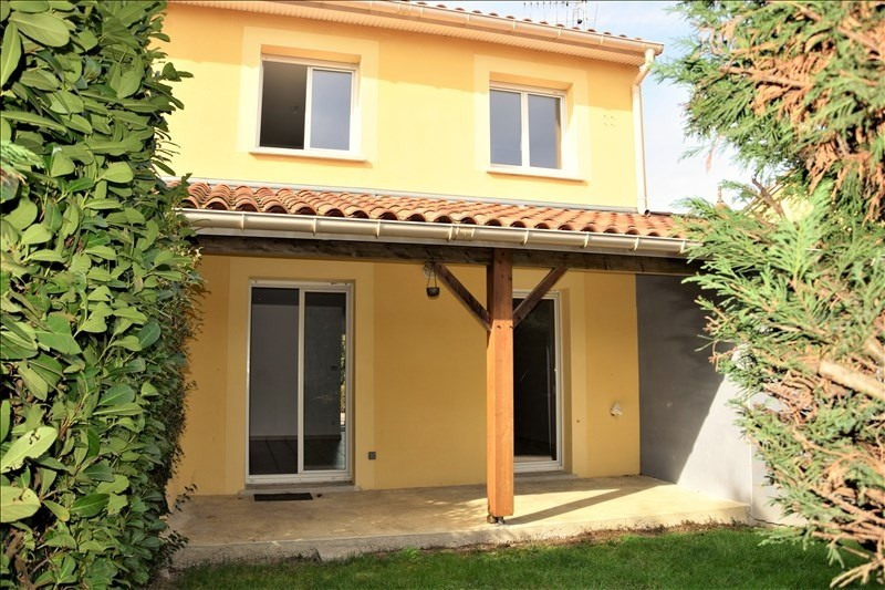 Vente maison / villa Quint (10 min) 268000€ - Photo 1