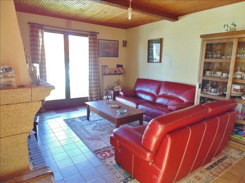 Vente maison / villa Pornichet 384800€ - Photo 3