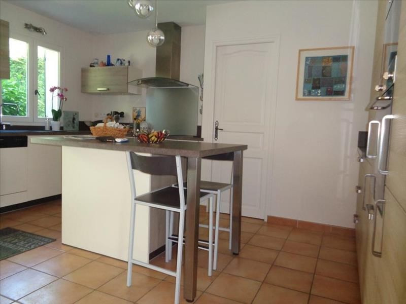 Vente maison / villa Fontainebleau 590000€ - Photo 9