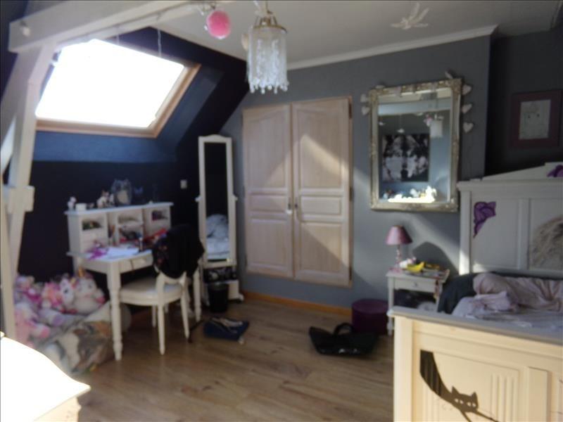 Sale house / villa Hamblain les pres 313500€ - Picture 7