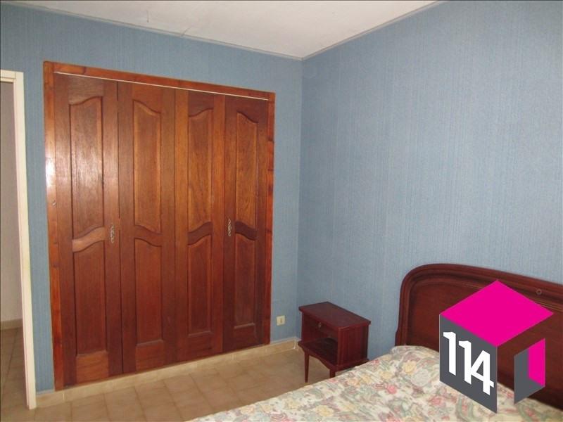 Sale house / villa Vendargues 230000€ - Picture 5