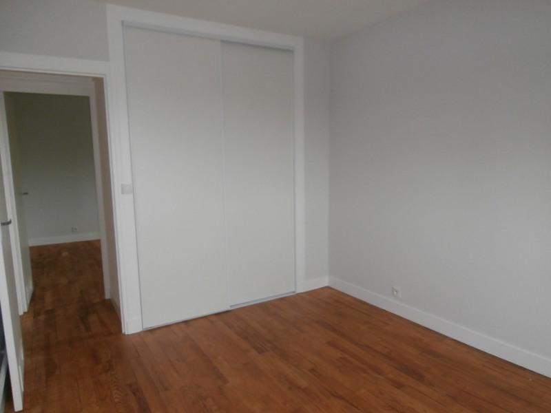 Rental apartment Bergerac 450€ CC - Picture 4