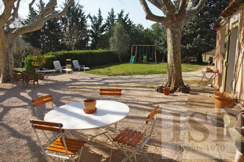 Location maison / villa Aix en provence 2859€ CC - Photo 3