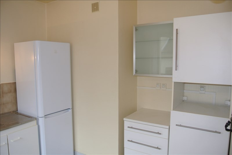 Location appartement Chambourcy 600€ CC - Photo 5