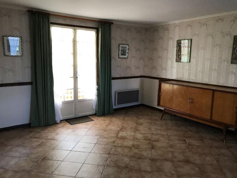 Sale house / villa Pommeuse 215000€ - Picture 4