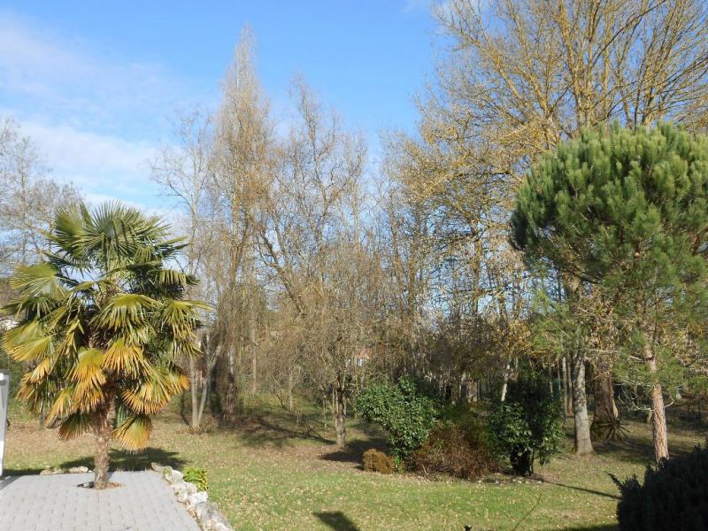Vente maison / villa Fontenilles 399000€ - Photo 1