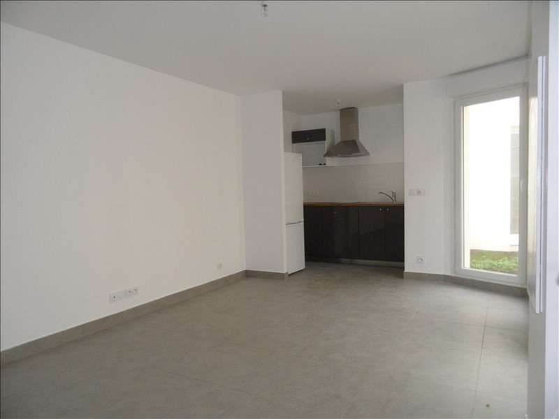 Alquiler  apartamento Le port marly 600€ CC - Fotografía 3