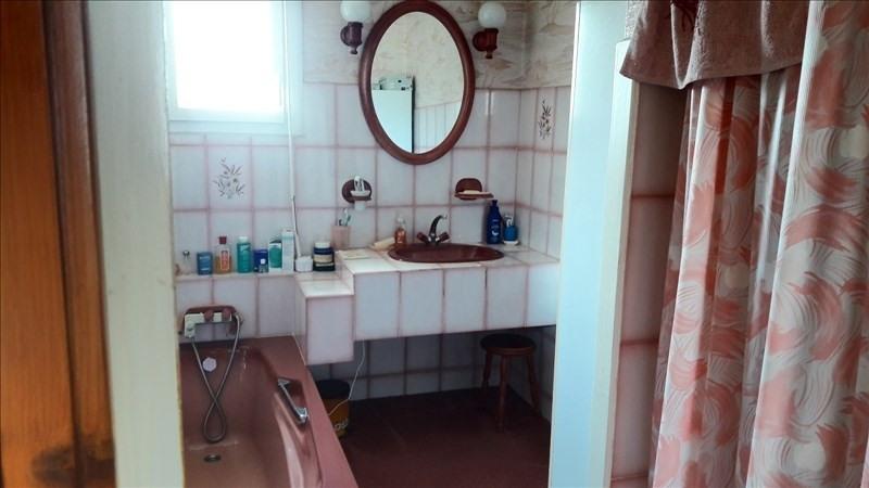 Sale house / villa Langueux 190510€ - Picture 6