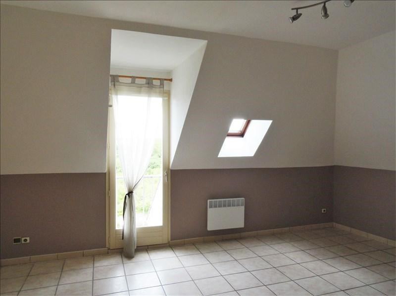 Location appartement Epernon 650€ CC - Photo 1
