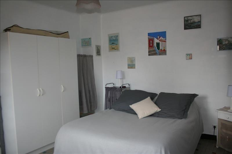 Sale house / villa Vendome 155000€ - Picture 1