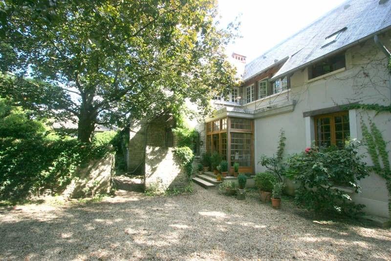 Sale house / villa Grez sur loing 397000€ - Picture 7