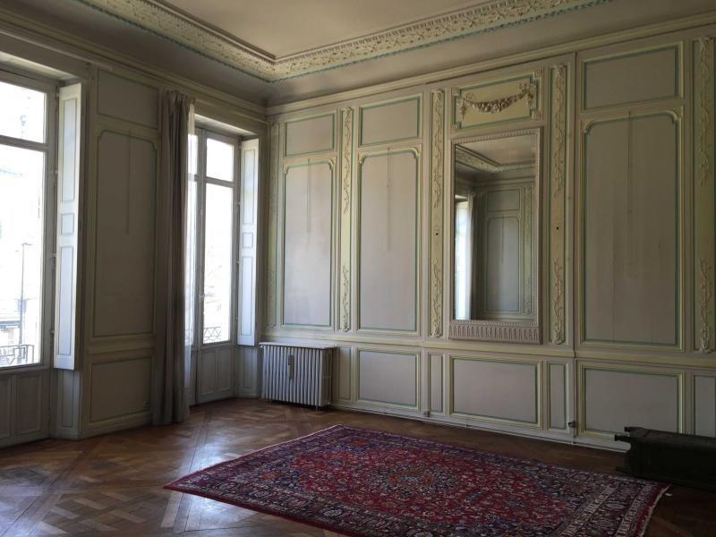 Deluxe sale apartment Bordeaux 1255000€ - Picture 3