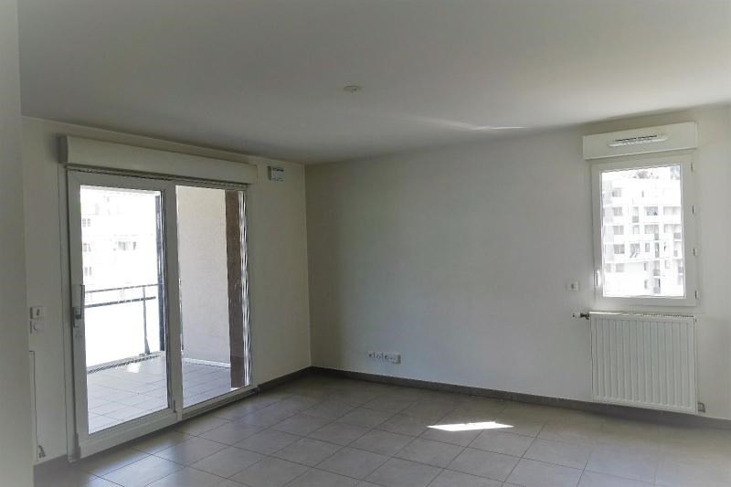 Location appartement Grenoble 804€ CC - Photo 6