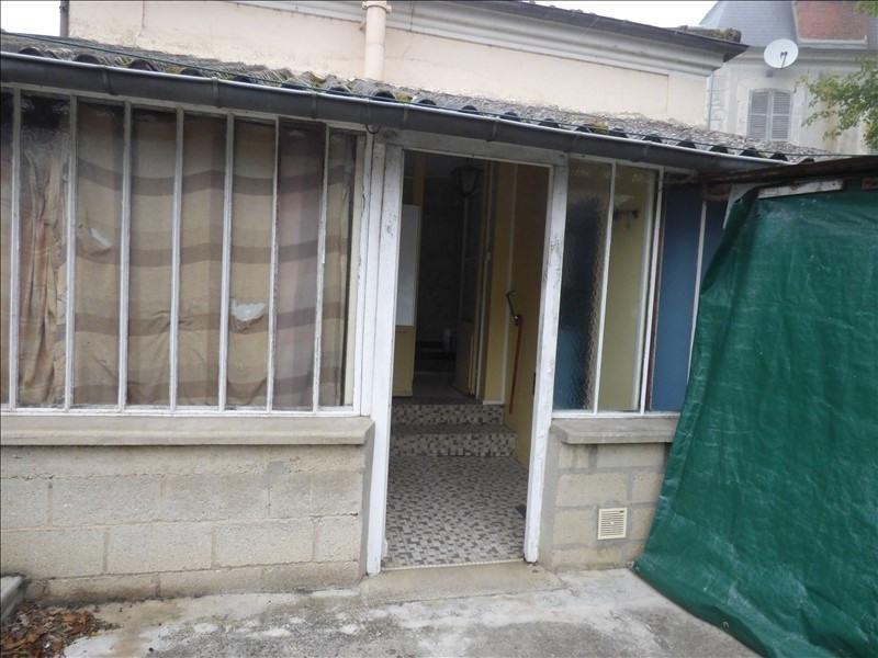 Sale house / villa La ferte gaucher 86000€ - Picture 8