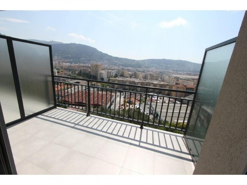 Investment property apartment Nice 179000€ - Picture 1