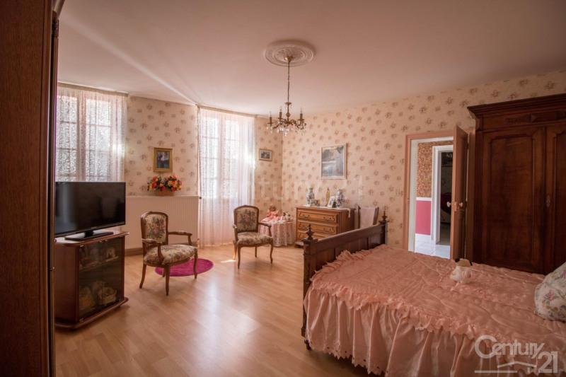 Deluxe sale house / villa Tournefeuille 618000€ - Picture 7