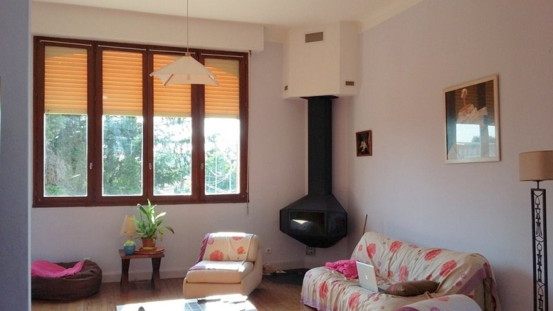 Vente appartement Tarbes 278 500€ - Photo 5