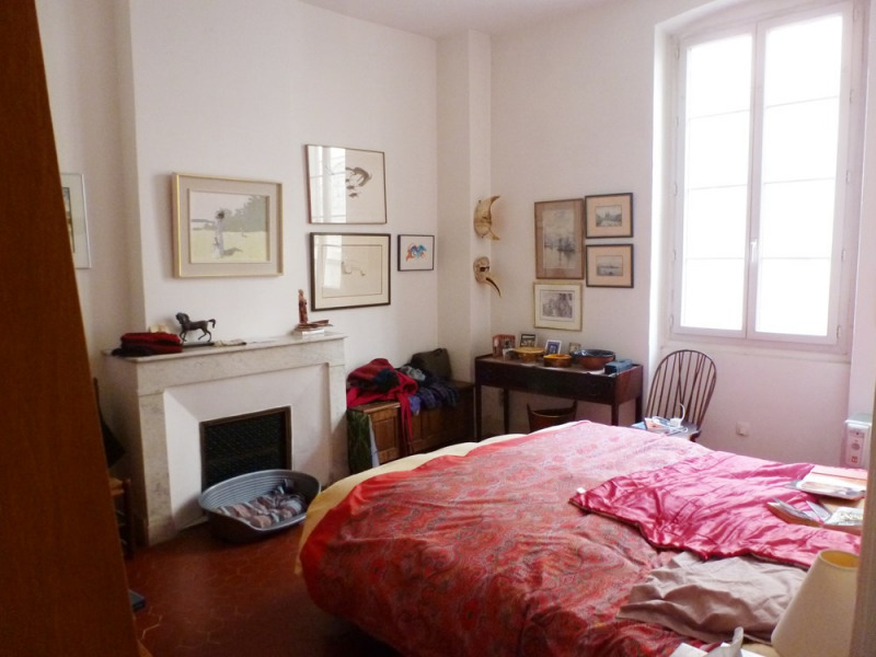 Sale apartment Avignon 265 000€ - Picture 10