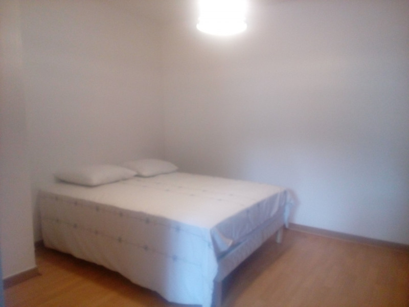 Location appartement Bordeaux 700€ CC - Photo 4