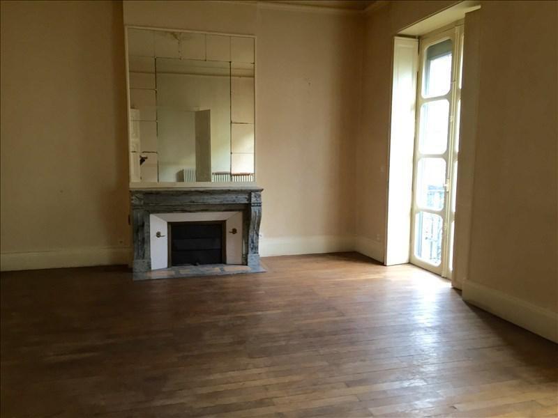 Sale apartment Blois 194000€ - Picture 1